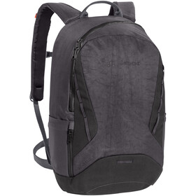VAUDE Omnis DLX 22 Backpack iron